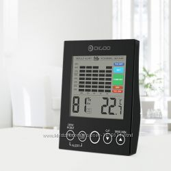 Гигрометр-термометр, датчик влажности DG-TH2048