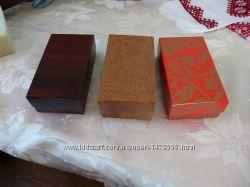Коробка для подарков прямоугольная