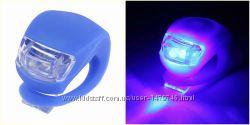 LED-фонарик подсветка
