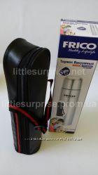 Термос вакуумный FRICO 1 л.