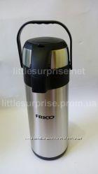 Термос FRICO 4л промышленый
