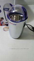 Кофемолка LivStar