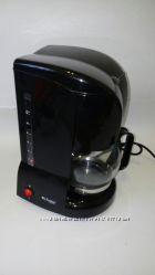 Кофеварка LivStar 1, 5 л