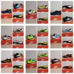 Сороконожки многошиповки Nike Magista Найк обувь футбол футзал, 700 ... 78bfccb906d
