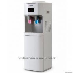 Кулер для воды HotFrost V115CE White