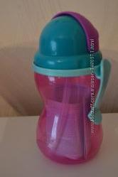 Новая бутылочка Canpol babies