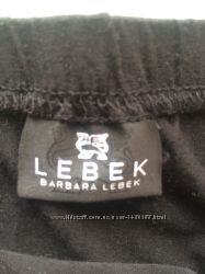 Юбка трикотаж Barbara Lebek