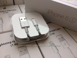 сертифицированная зарядка для iphone