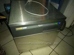 Льдогенератор Профессиональный WHIRLPOOL AGB 022