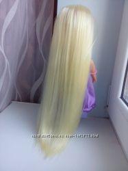 Кукла MGA полностью виниловая копия куклы Паола Рейна