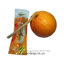 Мисвак Сивак Со Вкусом Меда, лимона, апельсина