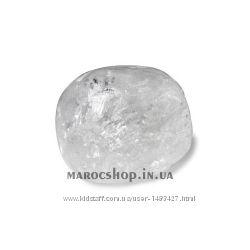 Камень Алунит натуральный дезодорант