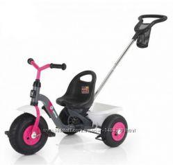 в ниличии Детский велосипед Kettler Toptrike Air Girl