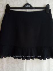 юбка школьная Remix p 14