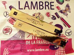 Туш Lambre Ламбре