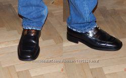 Туфли мужские от Gucci Италия