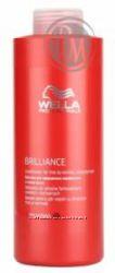 Wella Professionals проф косметика для волос