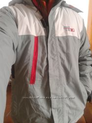 куртка лижна 146 152