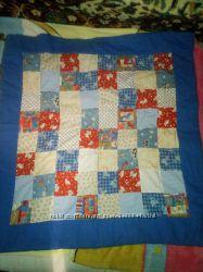 Одеяло одеялко