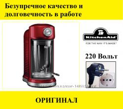 Блендер с электромагнитным приводом KITCHENAID ARTISAN 5KSB5080