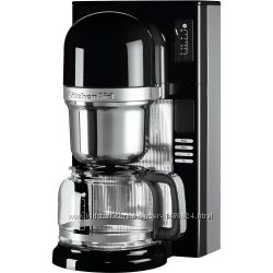 Кофеварка пуровер KITCHENAID 5KCM0802