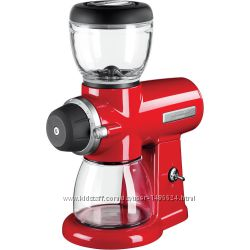 Кофемолка Kitchenaid ARTISAN 5KCG0702