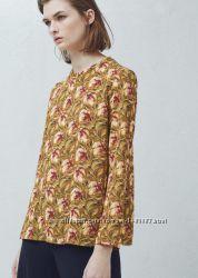 блузка MANGO новая размер L