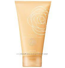 Парфюмированный лосьон для тела Avon In Bloom by Reese Witherspoon 150 мл.
