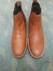черевики челсі