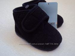 Ботинки CHEROKEE для самых маленьких из Барселоны 18 размер