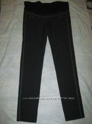 Новые брюки для беременных, р. м-л