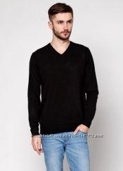Пуловер от итальянского бренда Alcott