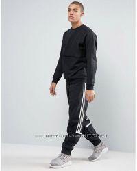 Брюки спортивные Adidas Originals CLR84 WOVEN TP