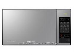 Мікрохвильова піч Samsung GE83X
