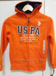 Продам оптом новую с этикетками одежду для детей и взрослых