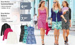 Фирменные женские сарафаны Германия