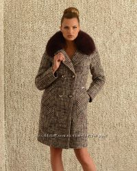 8158771dabc СКИДКИ Шикарные зимние пальто на любой вкус