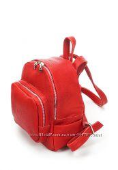 Рюкзак , разные цвета
