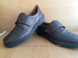 be15f9952 Туфли 42-43рр. 28. 2см. Ciux, 900 грн. Мужские туфли купить Херсон ...