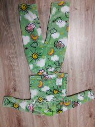Пижама на девочку или мальчика