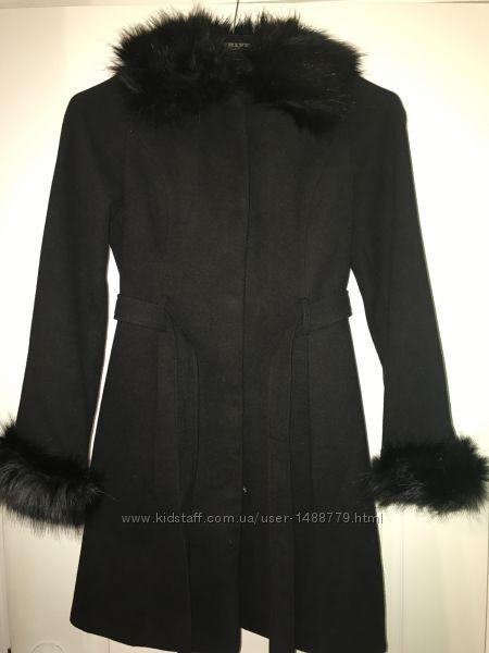 Пальто стильное Orsay