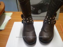 чоботи Walkers розмір 28, стелька 17 см