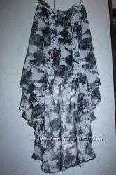 Юбка, юбка лёгкая, юбка, юбка Glamorous.