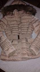 Куртка под zara