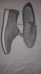 Трендові туфлі-оксфорди нові