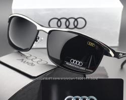 Очки Audi