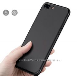 Чехол на IPhone 7 6S