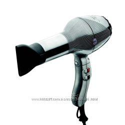 Фен для барберов GammaPiu Barber Phon