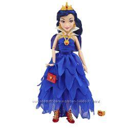 Дисней наследники  Эви Коронация -Disney Descendants Coronation Evie Isle o