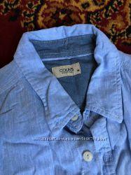 048f9086c8bc469 Рубашка мужская фирмы Colins, 300 грн. Мужские рубашки купить ...